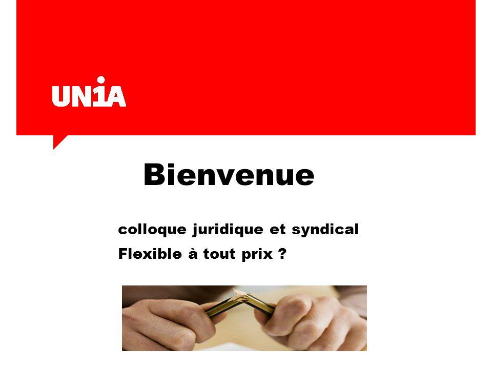 22 Colloque juridique et syndical 2.