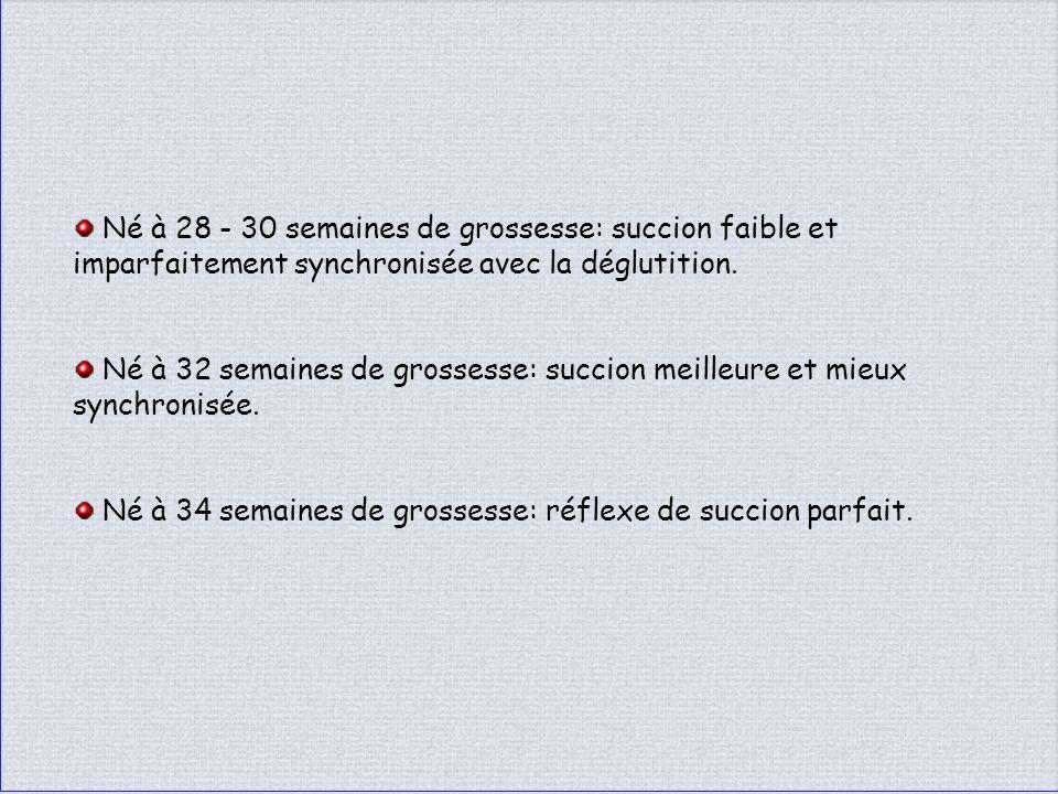 6) Soins et surveillance du prématuré en incubateur a) Préparation du Box Au niveau de l'incubateur Matériel de réanimation b) Arrivée de l'enfant Pré