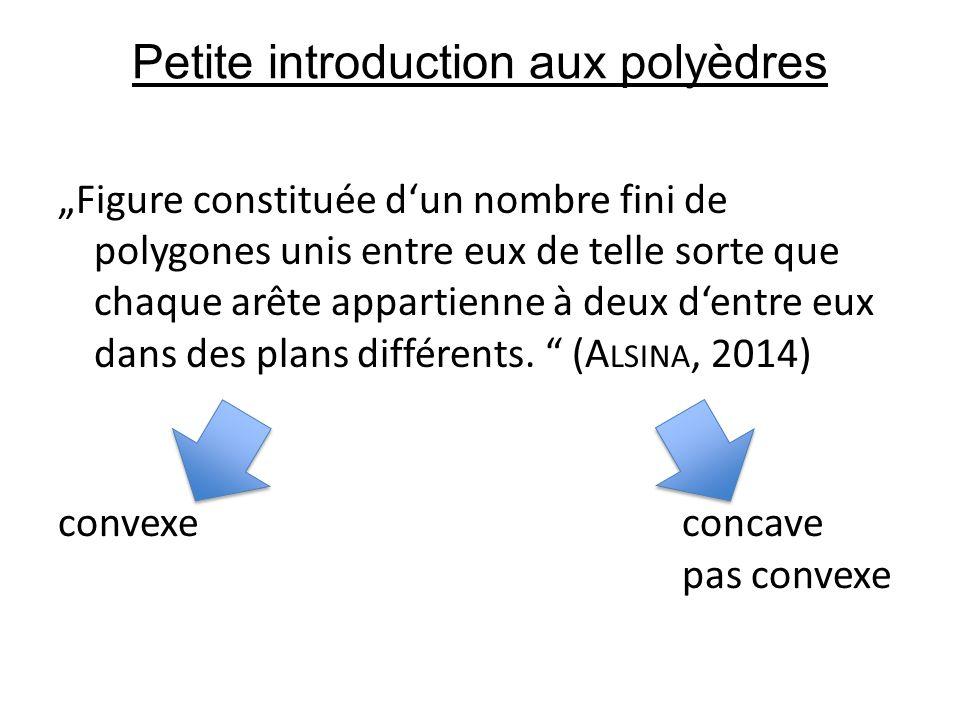Didactique Modes de représentations selon B RUNER : Représentation énactive Représentation iconique Représentation symbolique Images Bricolages Formules Textes (B RUNER, 1996)