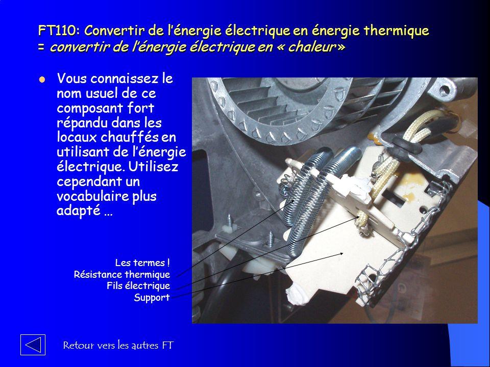 Lorsque que vous fournissez de l'énergie mécanique à un système (la frappe dans un ballon par exemple !), celui-ci peut voir sa forme évoluée (énergie de déformation), sa vitesse (énergie cinétique) et/ou son altitude s'accroitre (énergie potentiel de pesanteur).