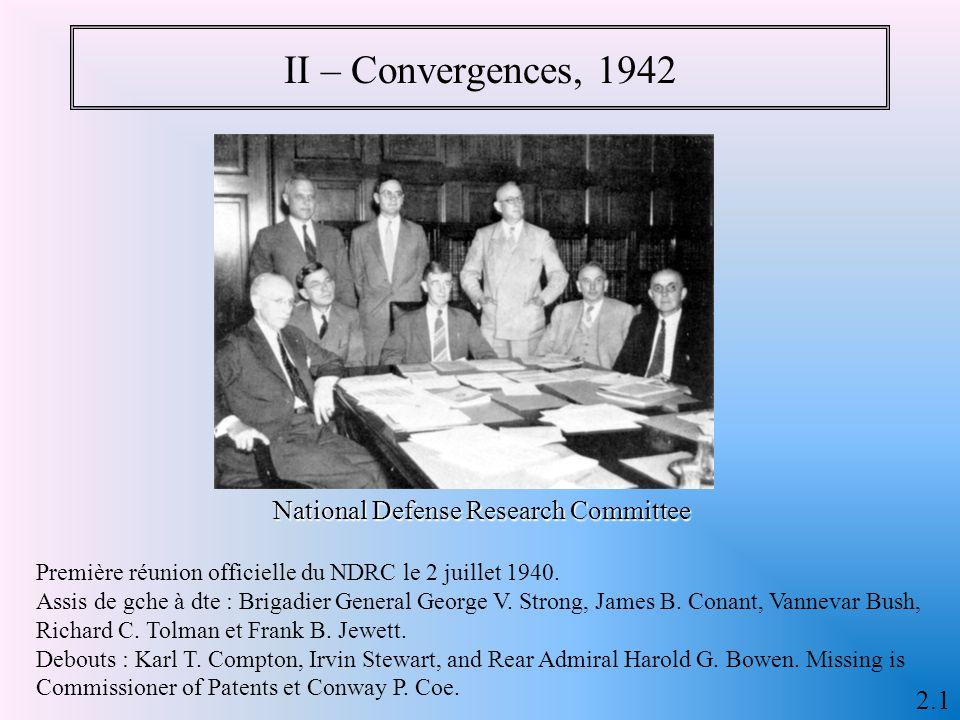 1.4. La notion d'information en agronomie Sir Ronald Fisher (1890-1962) « Il est évident aussi, qu'en introduisant le concept de quantité d'informatio