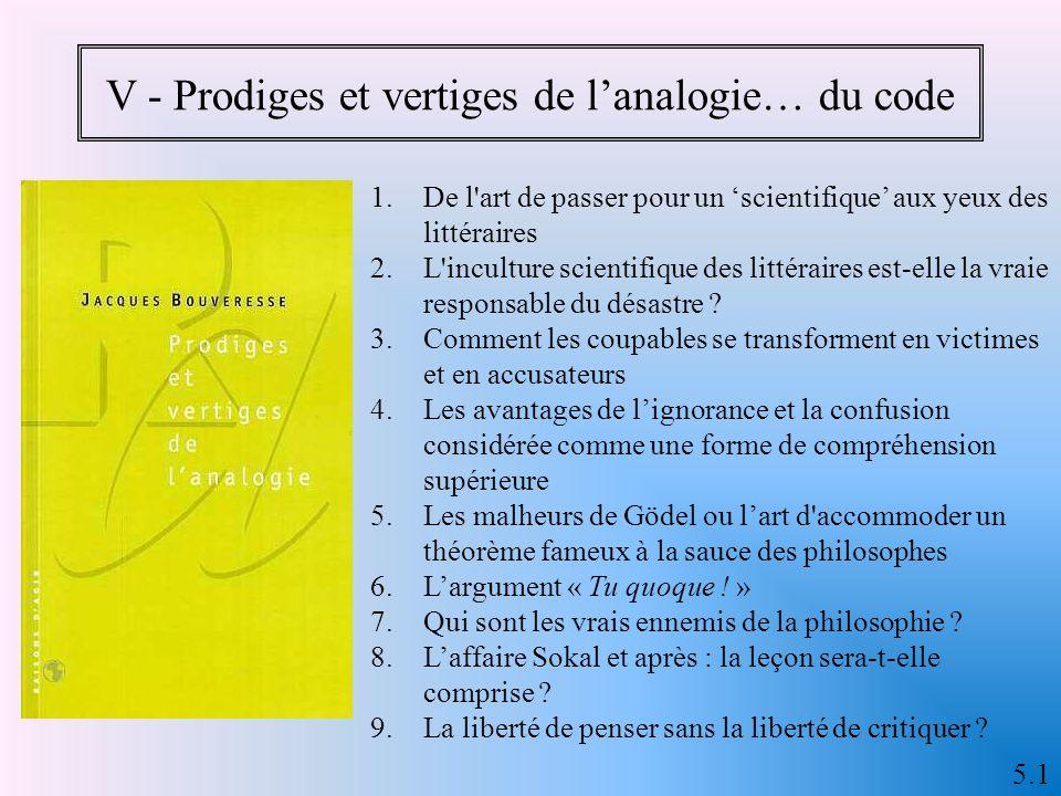 4.4 Les Lettres françaises 14 février 1968 4.3 Les espoirs en 1968