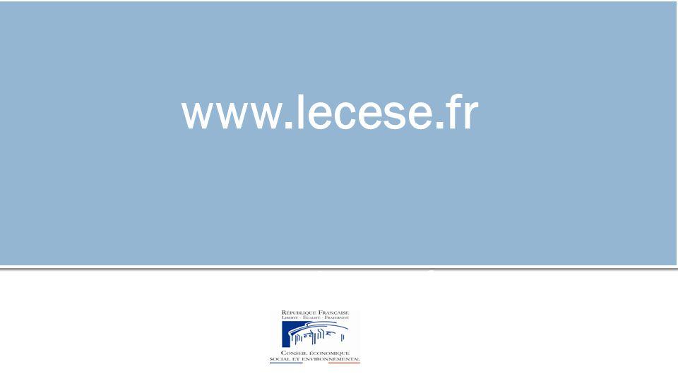 www.lecese.fr
