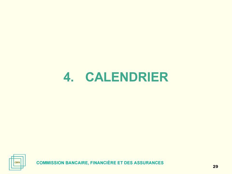 4.CALENDRIER 29