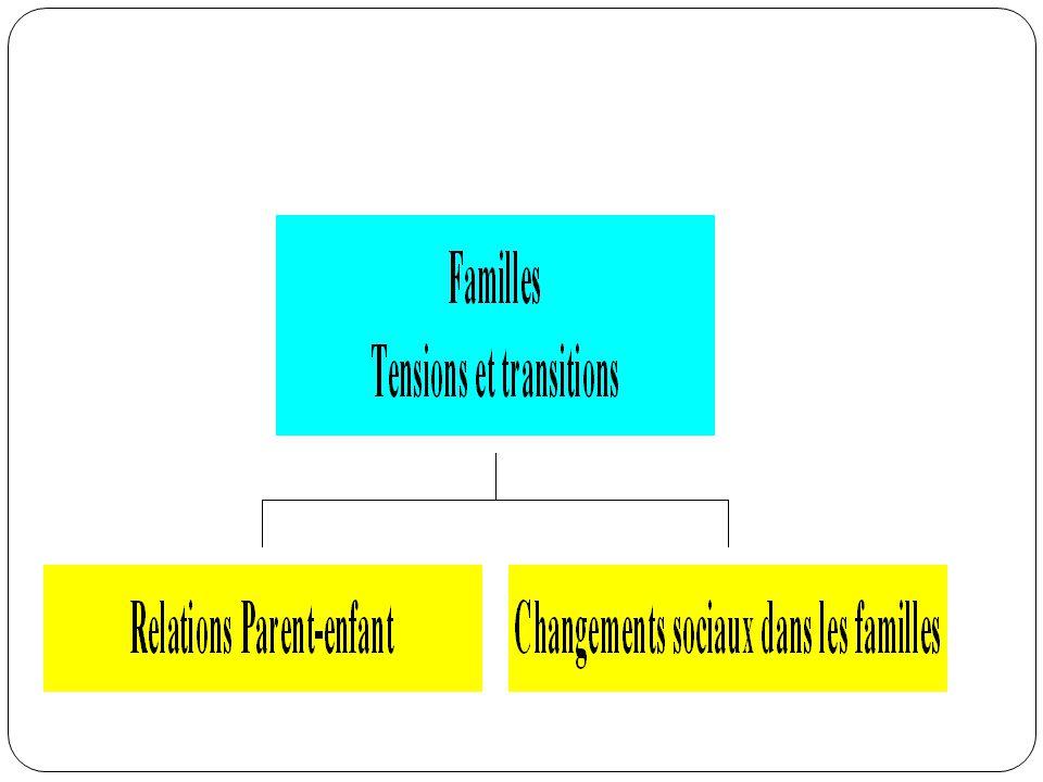 Appartenances culturelles ? Appartenances nationales et familiales Appartenances territoriales Appartenances à la culture jeune héritage vécu choix