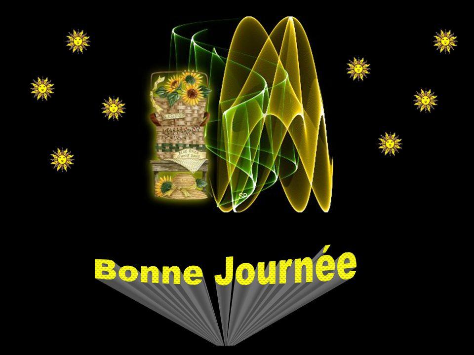 Voici un diapo fait avec de belles Images lasers qui proviennent du Site de Supérieur plus. http://chezsuperieurplus.site.voilà.fr Texte: auteur incon