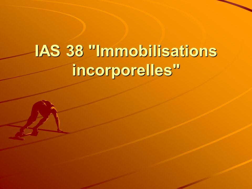 IAS 38