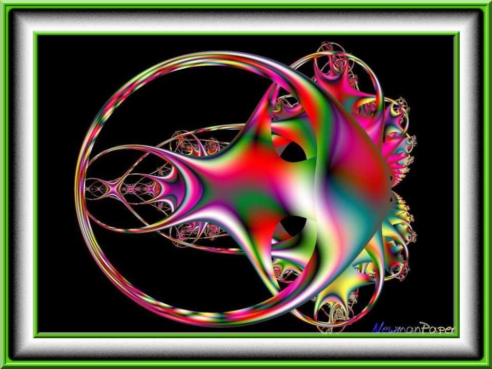 Si tu sais méditer, observer et connaître, Sans jamais devenir sceptique ou destructeur