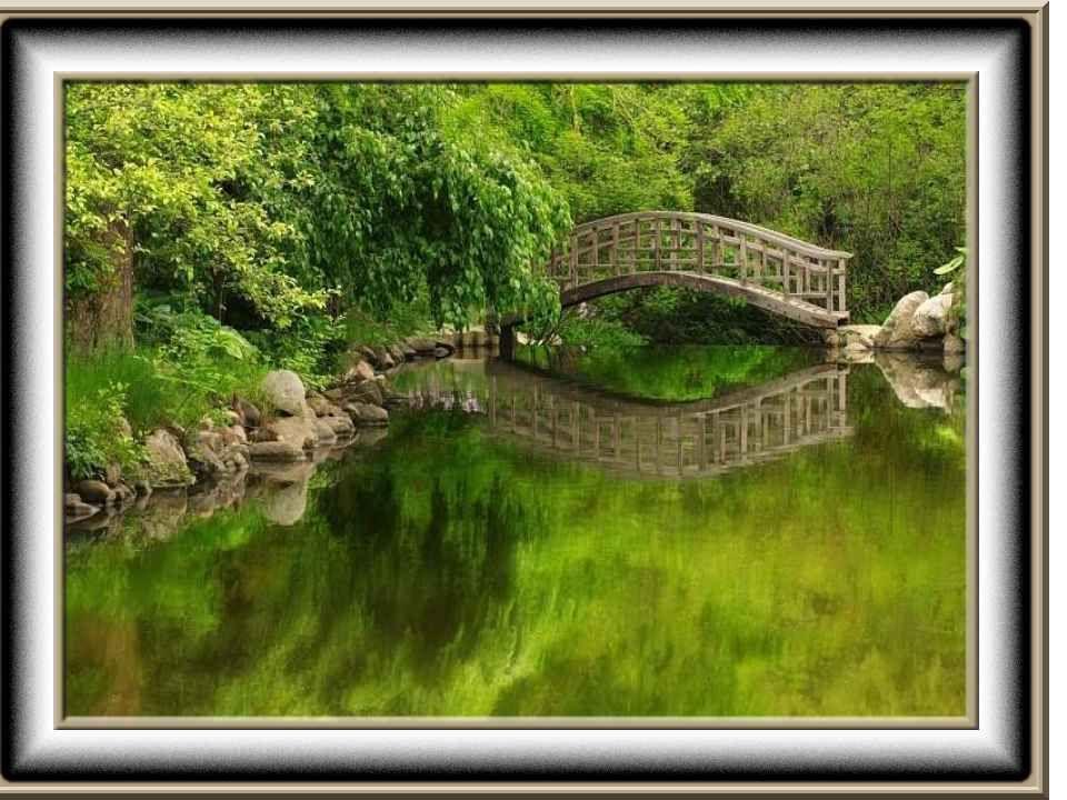 Rêver, sans laisser ton rêve être ton maître, Penser, sans n'être qu'un penseur ;