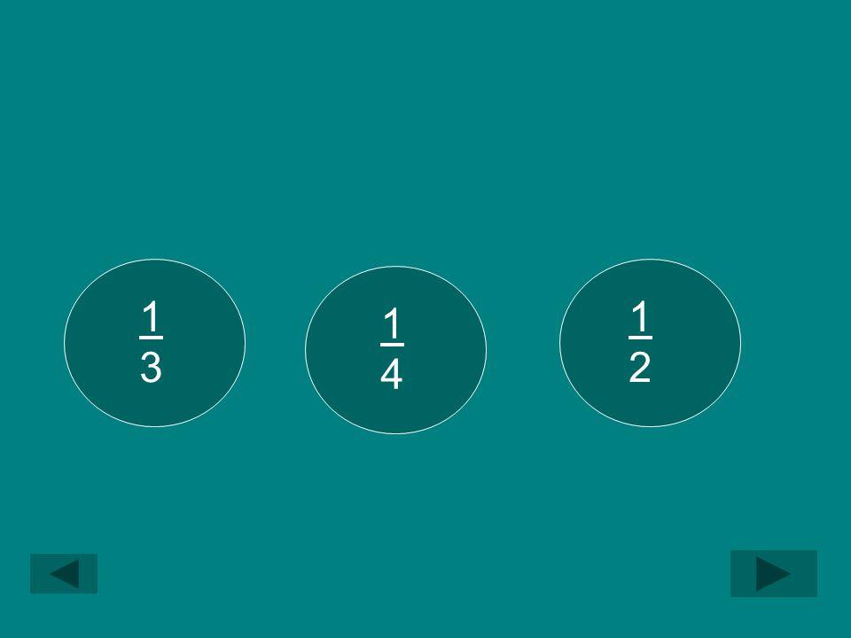 4 12 1 3 1 6 3 9 3 10