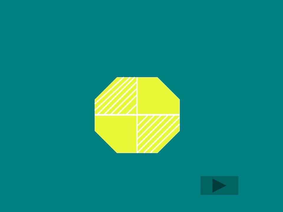 Trouver la fraction correspondant au dessin