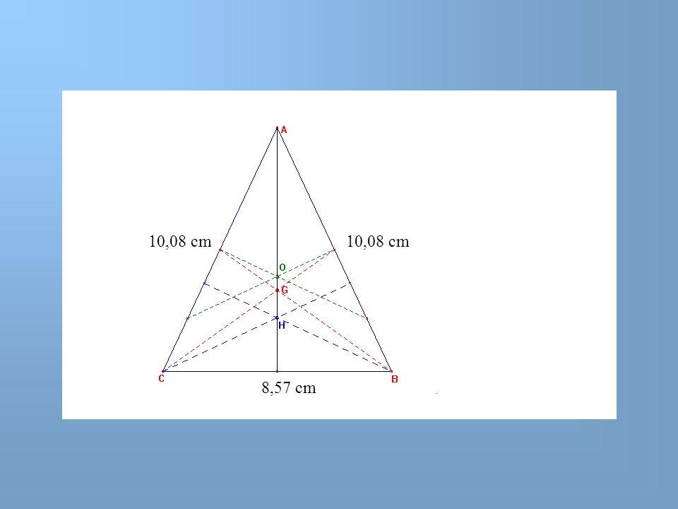 10,08 cm 8,57 cm