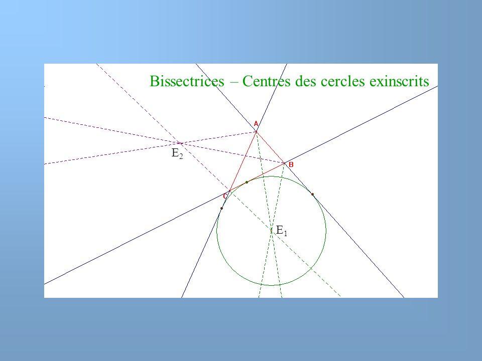 E1E1 E2E2