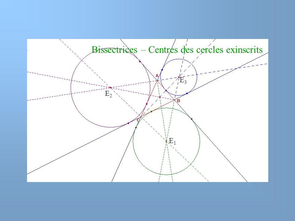 E1E1 E2E2 E3E3