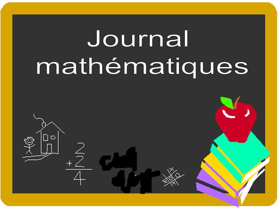 2.1 Les règles de divisibilité par 2, 5 et 10 Résultats d'apprentissage : Formuler et utiliser des règles de divisibilités par 2, 5 et 10 Divisibilité par 2 : Un nombre est divisible par 2 s'il est pair.