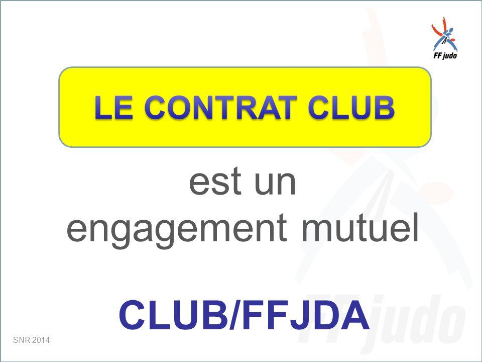 CD – 19-juin-10 est un engagement mutuel CLUB/FFJDA SNR 2014