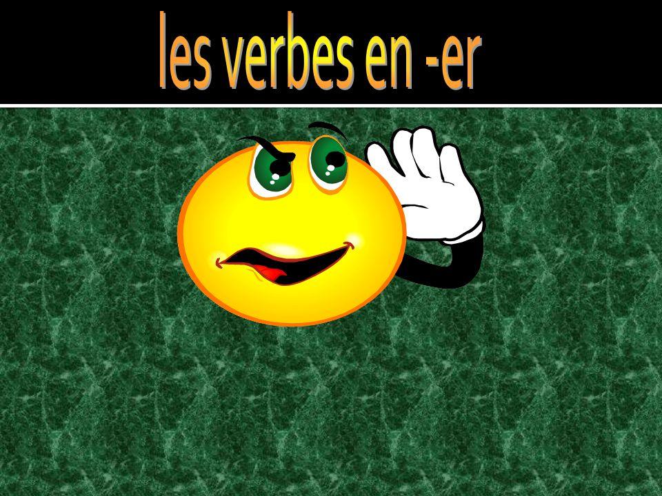 Français 1 vendredi, le premier février 2013 Activités: Copiez l'agenda Cahier p.