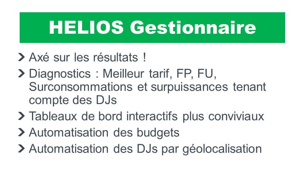© Société GRICS