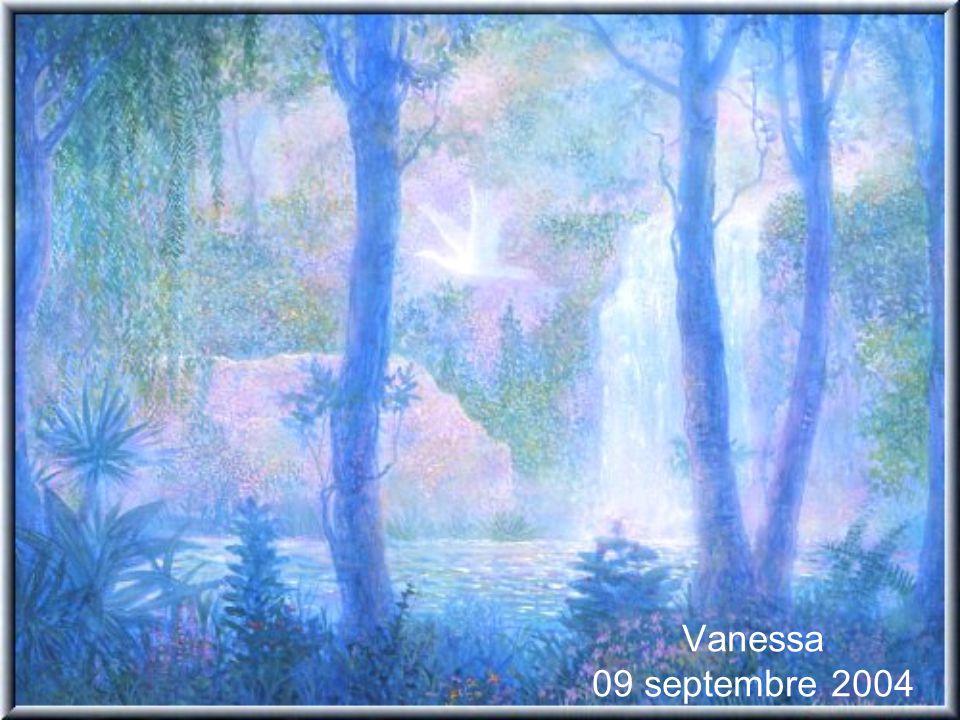 Vanessa 09 septembre 2004