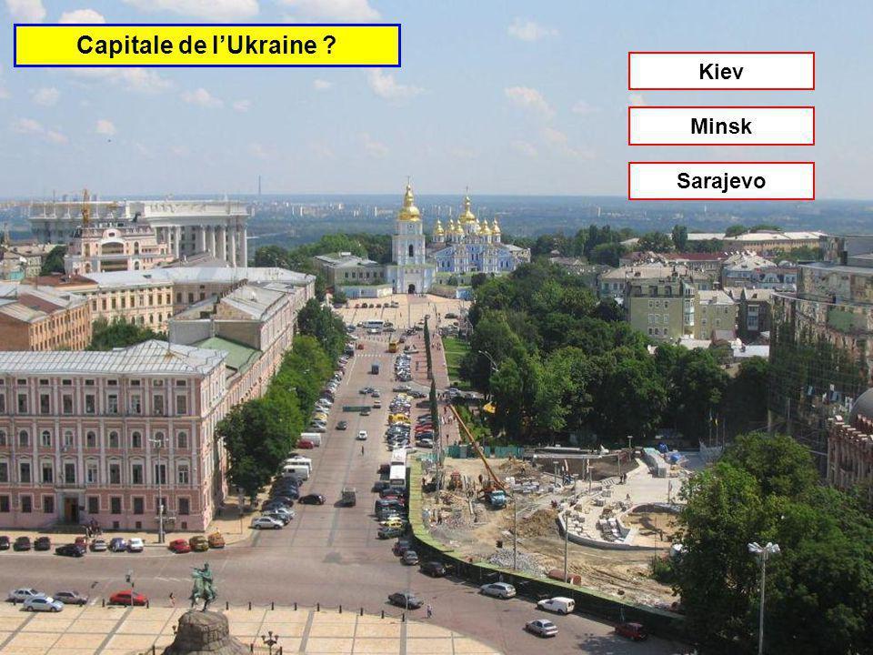 Capitale de la Bulgarie Vilnius Zagreb Sofia