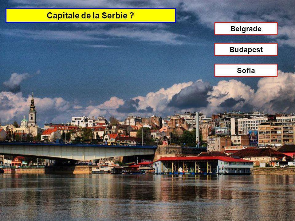 Dans quel pays se trouve le château de Peles Hongrie Moldavie Roumanie