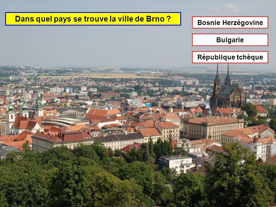 Dans quelle ville se trouve le Pont Charles Belgrade Prague Sofia