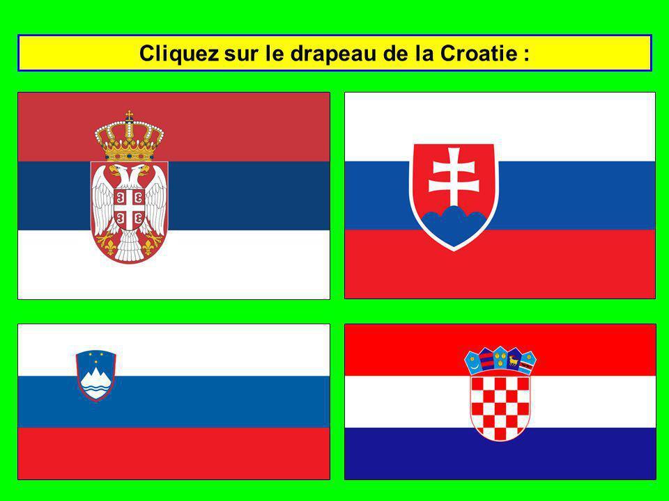 Cliquez pour continuer HongrieBulgarie Tchéquie Pologne