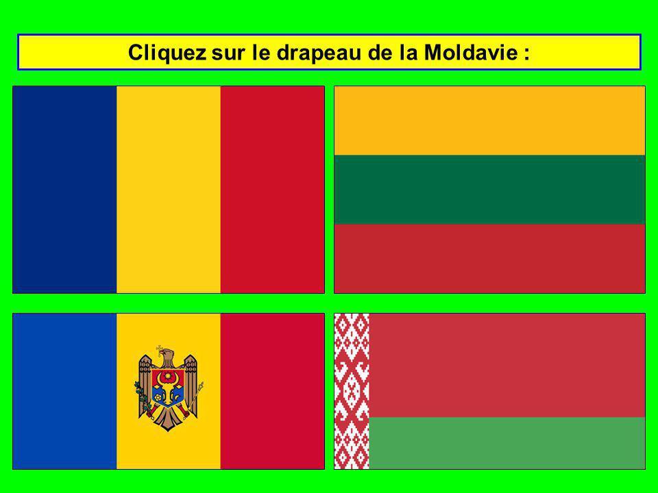 Cliquez pour continuer SlovaquieSerbie CroatieSlovénie