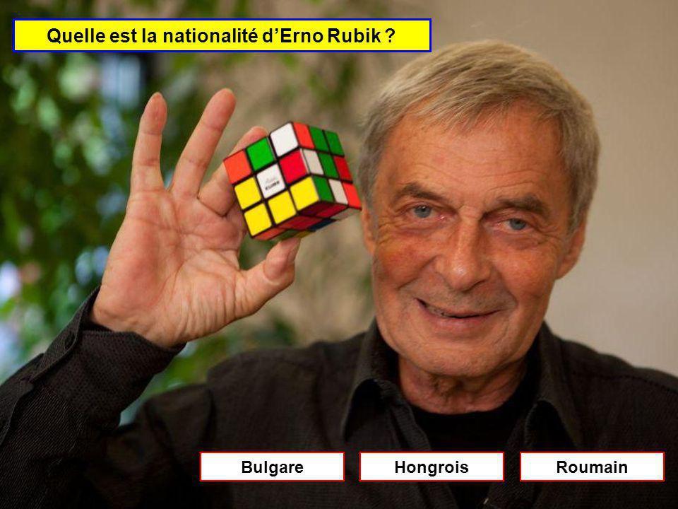 Cliquez pour continuer LituanieRoumanie MoldavieBiélorussie