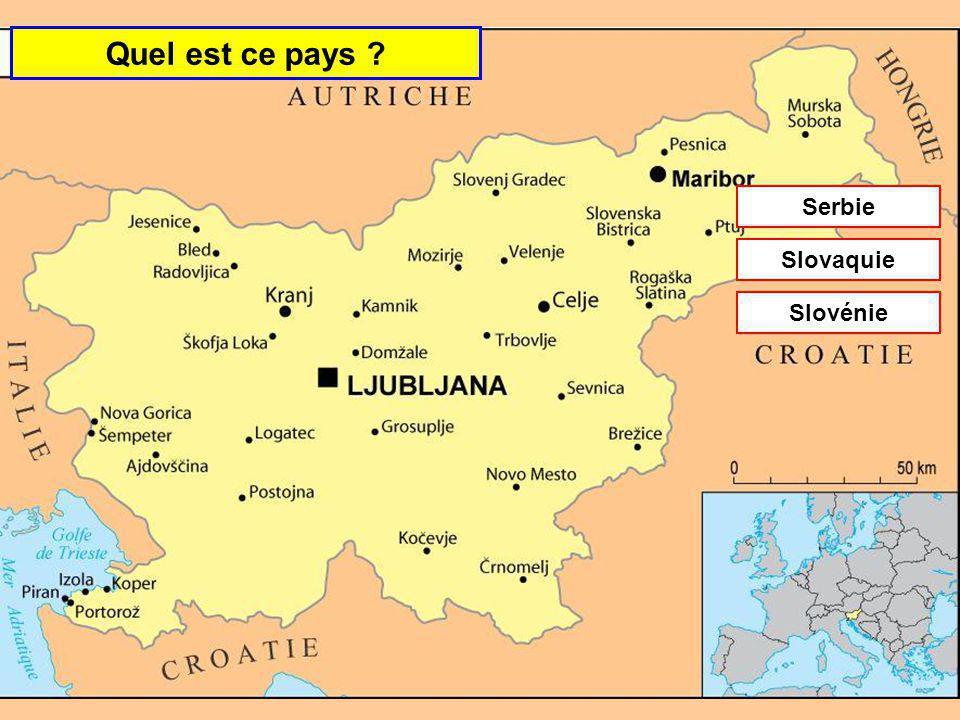 Quel est ce pays Biélorussie Estonie Moldavie