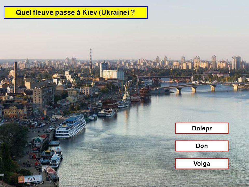 Dans quel pays se trouve la Bohême Bosnie Herzégovine Slovaquie République tchèque