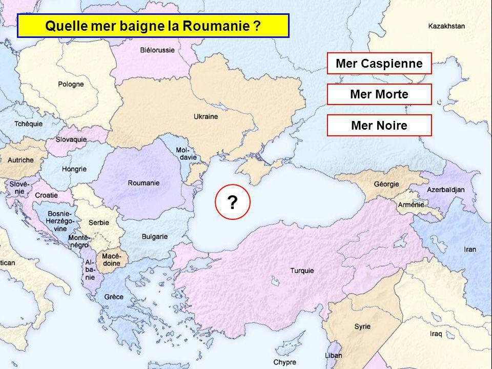De quel pays proviennent ces timbres Bulgarie Croatie Hongrie