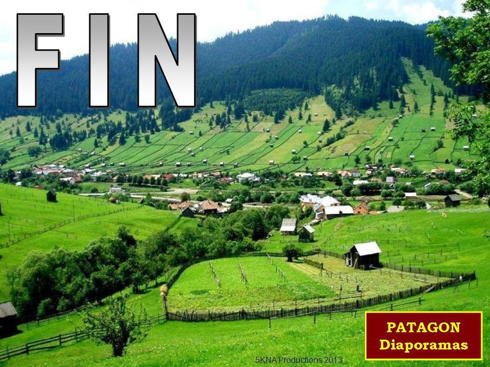 Dans quel pays se trouve la Transylvanie Moldavie Slovaquie Roumanie