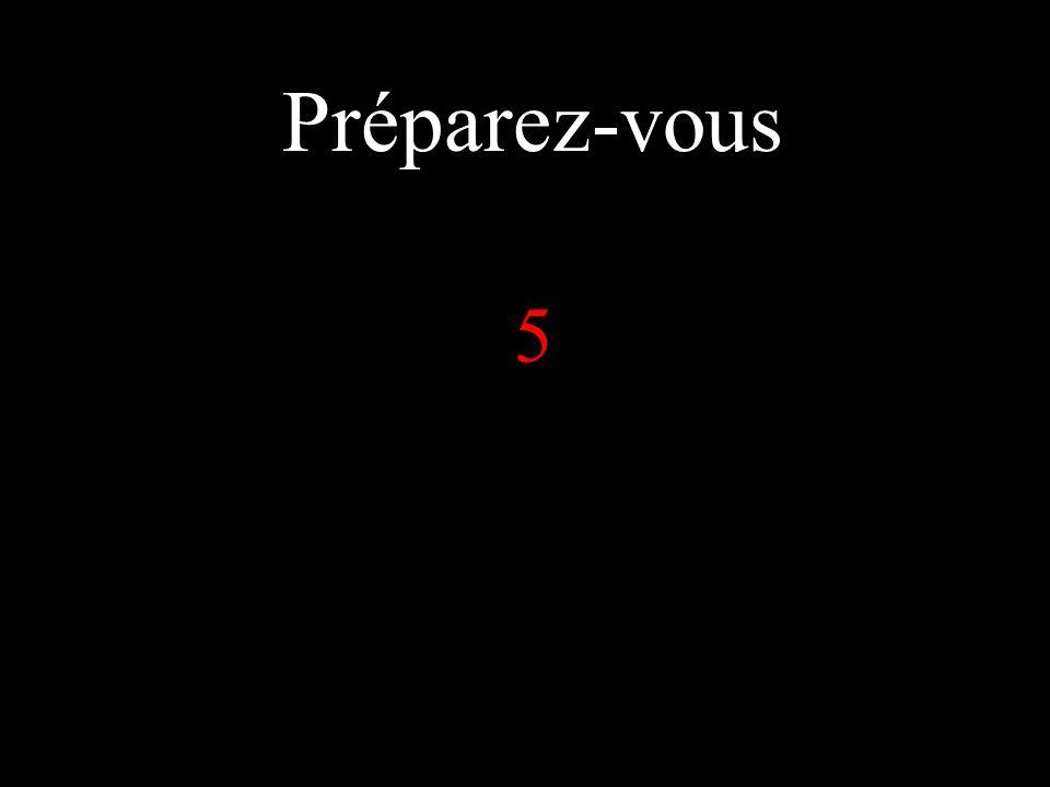 –1–1 1 er calcul Question 2 Calcule 25 × 4 + 10 ÷ 2