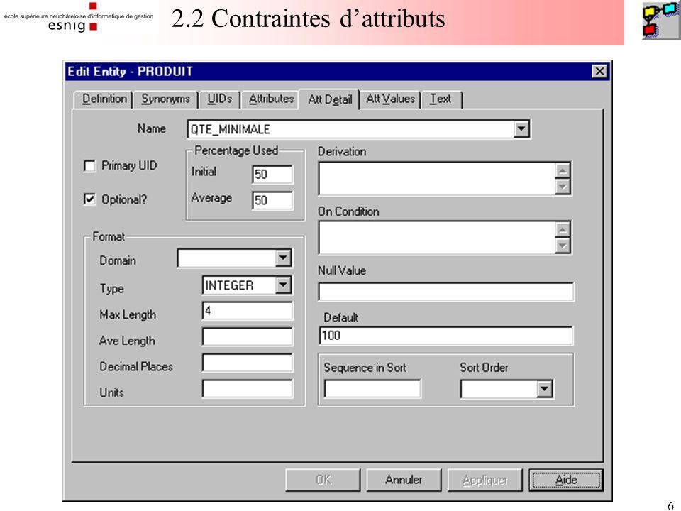 37 Sous-types implicites
