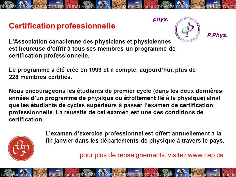 P.Phys. phys.