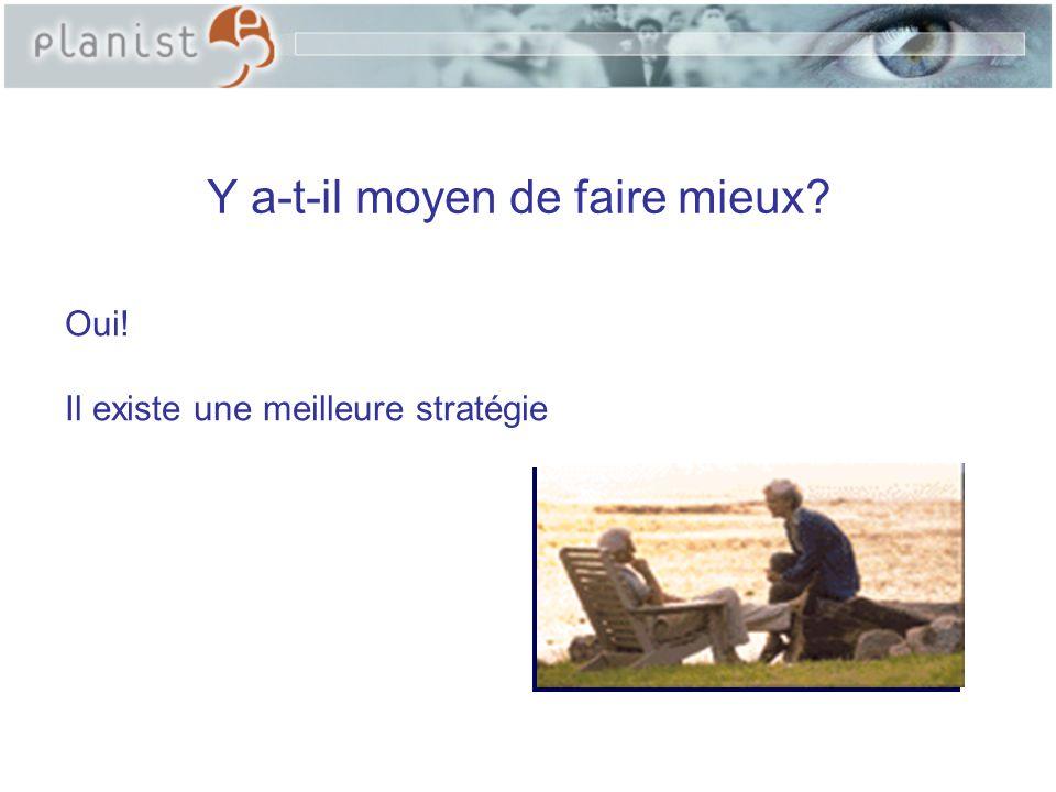 La rente assurée et don : un exemple Monsieur et Madame sont respectivement âgés de 75 et 73 ans.