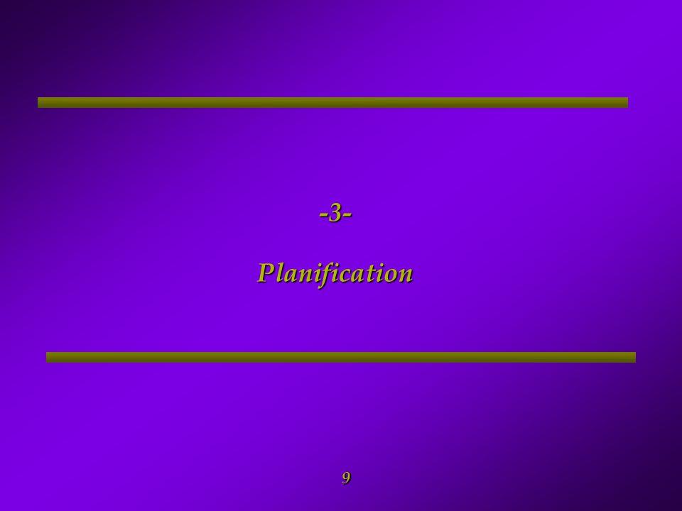30 6- Rapports de la gestion financière n Section 3 – Rapport sur le plan de passation de marché Fournit des informations sur le plan de passation de marché et les procédures appliquées; Fournit des informations sur le plan de passation de marché et les procédures appliquées; Compare les réalisations par rapport aux prévisions et par rapport au plan arrêté dans la phase de préparation du projet; Compare les réalisations par rapport aux prévisions et par rapport au plan arrêté dans la phase de préparation du projet; Fournit une appréciation sur les contractants et fait état des difficultés rencontrés.