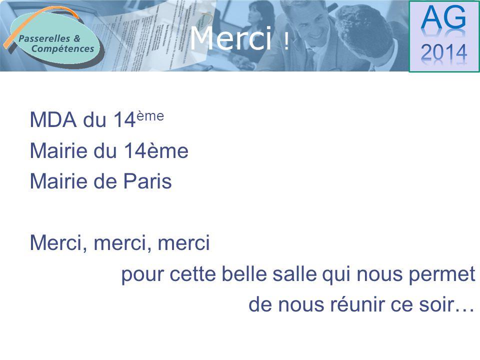 Sommaire quid de 2013 ? Jacques Massip Ressources