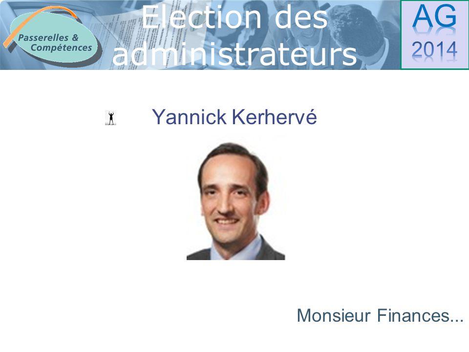 Sommaire bilan 2013