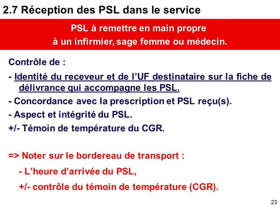 Ecole IADE, Caen22 Exemple 22