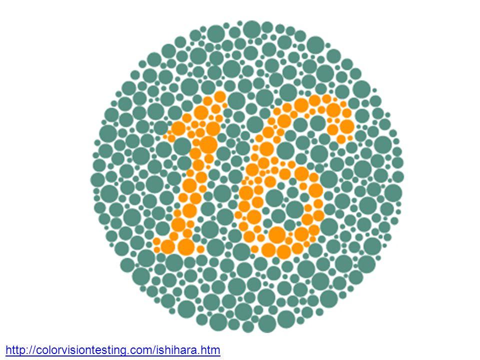 http://colorvisiontesting.com/ishihara.htm