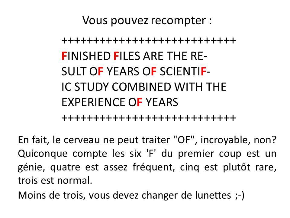 En 1843, un notaire nommé Leclerc publie une brochure qui parle de la réduction possible de moitié de tous les frais d'impression….