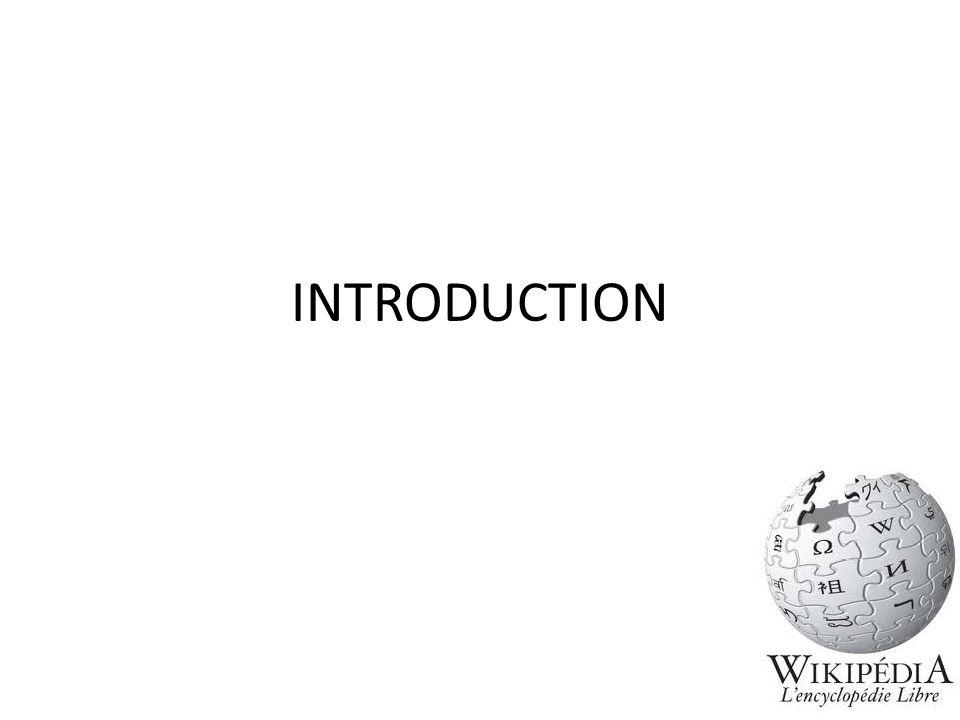 Wikipédia est formé à partir du mot « wiki » qui signifie rapide en Hawaïen.