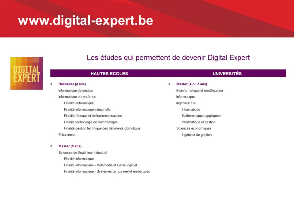 www.digital-expert.be