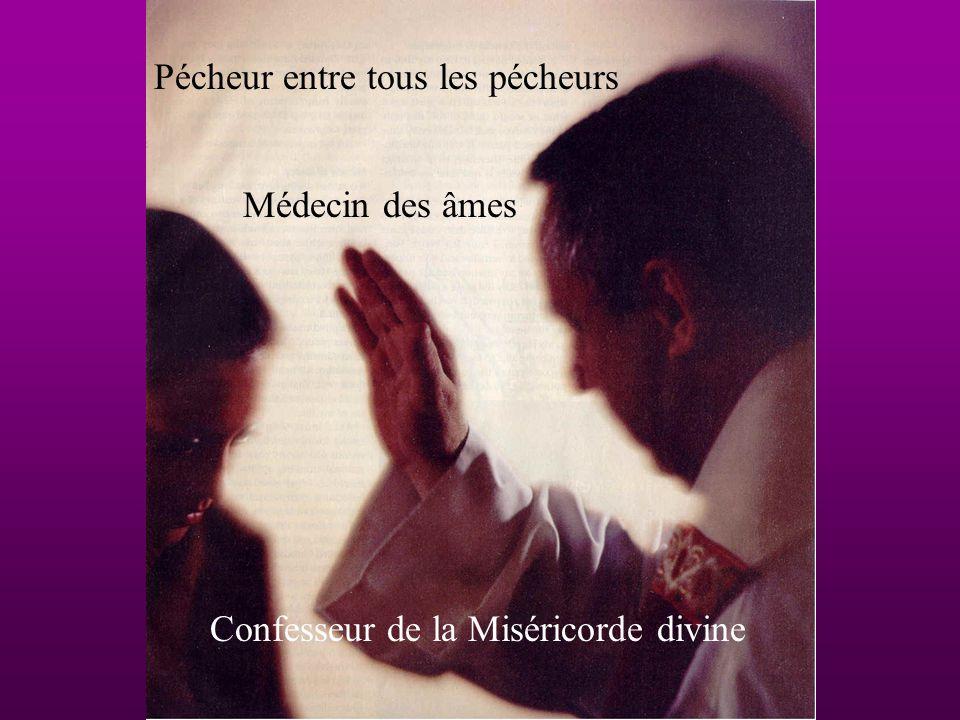 Evangile vivant Célébrant des sacrements de la Vie Ministre des sacrements du Christ
