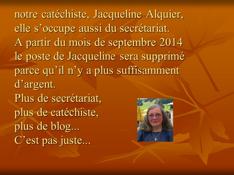 Beynat Aubazine Le Pescher Lanteuil