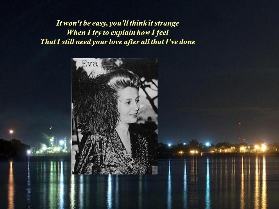 Symbole de la Beauté, de la Générosité et de l'Injustice du destin pour le peuple argentin, Eva Perón, dite Evita, est devenue un mythe planétaire de la femme au grand cœur qui a assisté les pauvres.