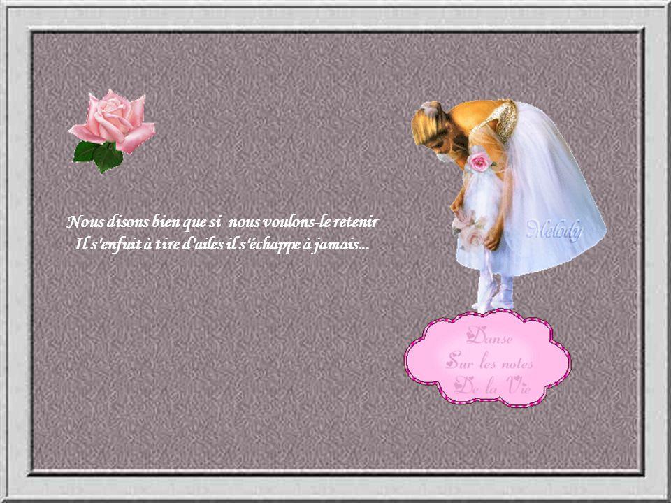L'Amour revêt différentes formes... Il ne peut-être cantonné et mis dans un carcan doré. L'être humain est fait pour aimer... Pas pour posséder...