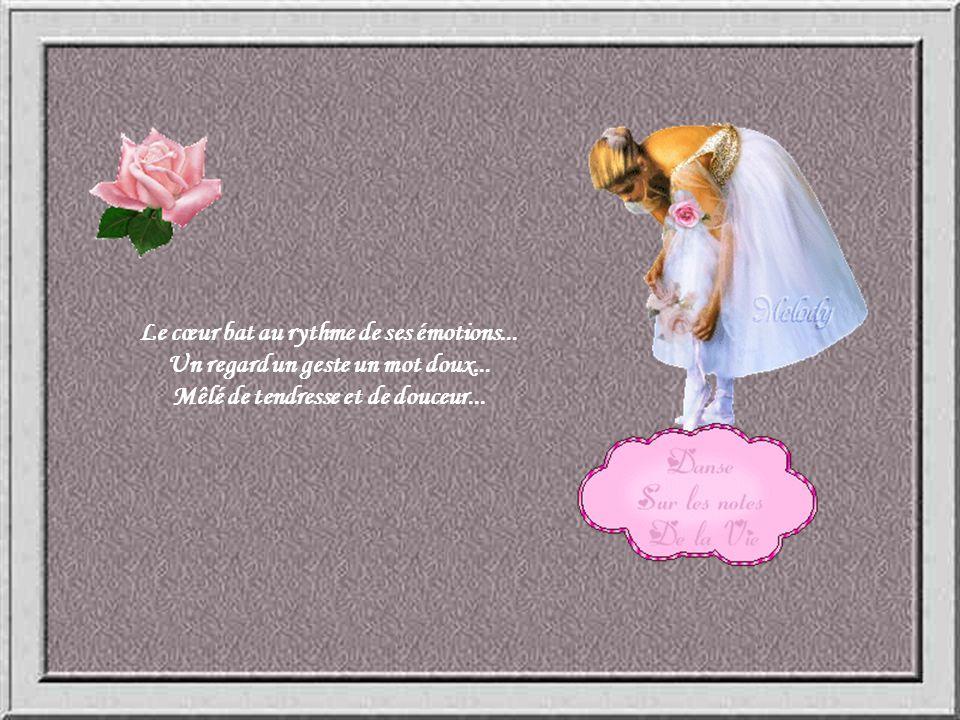 Le véritable Amour... Ne se possède pas avec le corps seulement... L'âme est la vie la source l'enchantement intérieur le divin...